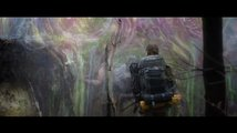 Anihilace: Trailer