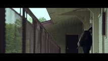 Gotti: Trailer
