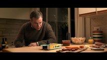 Zmenšování: Trailer 2