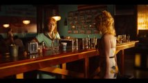 Kolo zázraků: Trailer