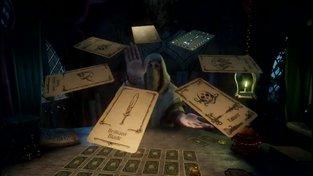 Hand of Fate 2 - Vychází 7. listopadu