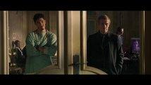 7 životů: Trailer 2