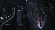 ELEX - Gameplay Trailer - Albs Faction
