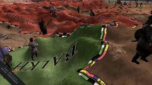 Crusader Kings II - Jade Dragon - herní prvky