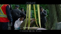 Jigsaw: TV Spot