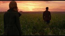Liga spravedlnosti: Trailer 2