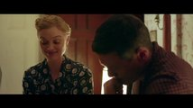 Professor Marston & the Wonder Women: Trailer 2