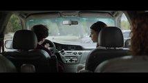 Thoroughbreds: Trailer