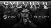 Sylvio 2 - Launch Trailer