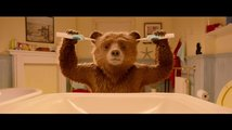 Paddington 2: Trailer