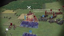Field of Glory 2 - bitva