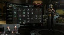 GamesPlay: XCOM 2 - War of the Chosen