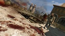"Dying Light - ""Lethal Inventions"" Content Drop #1"