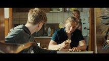 Bajkeři (2017): Trailer