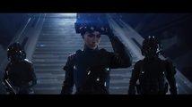 Star Wars: Battlefront II - Single Player Trailer