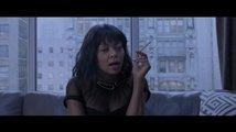 Acrimony (2018): Trailer