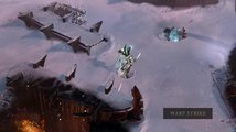 Dawn of War III - Endless War Update