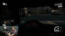 GamesPlay: Forza Motorsport 7