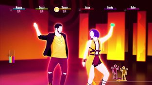 Just Dance 2018 - Official Game Trailer