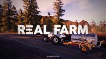 Real Farm - Záběry z hraní