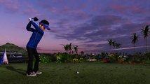 Everybody's Golf - Launch Trailer