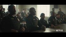 Bright: Trailer 2