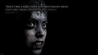 Hellblade: Senua's Sacrifice   Accolades Trailer   (Music: VNV Nation - Illusion)