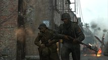 Call of Duty: WWII - PGW 2017 Trailer | PS4