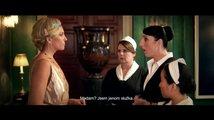 Madam služebná: Trailer