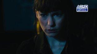 Erica | PGW 2017 Reveal Trailer | PS4