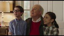 Táta je doma 2: Trailer 6