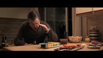 Zmenšování: Trailer 3