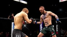 EA SPORTS UFC 3 - Official Reveal Trailer