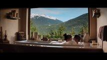 Padesát odstínů svobody: Trailer 2