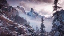 Horizon Zero Dawn: The Frozen Wilds - Final Launch Trailer