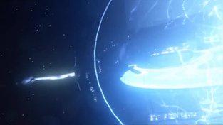 Ten Years of Mass Effect