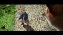 Králíček Petr: Trailer 2