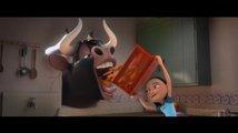 Ferdinand: Trailer 5