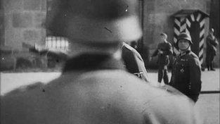 Attentat 1942 - Launch Trailer