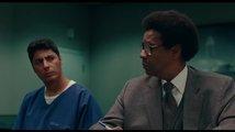 Roman J. Israel, Esq.: Trailer 2