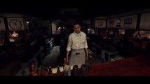 L.A. Noire: VR Case Files - Trailer