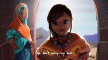 Ayo: A Rain Tale - Trailer