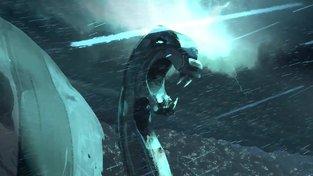 Total War Saga: THRONES OF BRITANNIA - trailer