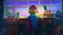 Sleep Tight - Announcement Trailer