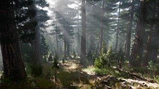 Far Cry 5 - Tvorba Montany