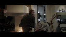 Game Night: Teaser Trailer