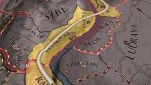 Crusader Kings II: Jade Dragon - Release Trailer