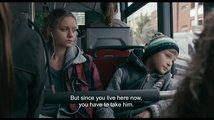 Doma je tady: Trailer