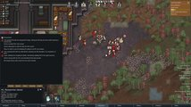 RimWorld Beta 18 - A World of Story