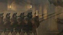 Titan Quest Anniversary Edition - Trailer